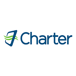 Charter Communications Companies logo