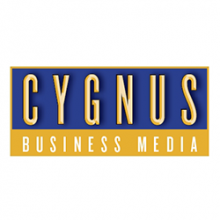 Cygnus Publishing logo