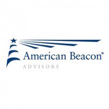 American Beacon logo