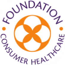 Foundation Consumer Healthcare